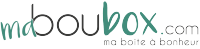 Avis maboubox.com