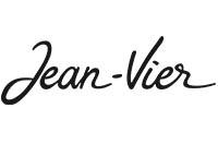 Avis jean-vier.com
