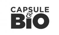 Avis capsulebio.fr