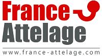 Avis france-attelage.com