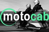 Avis motocab.com