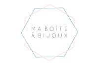 Avis maboiteabijoux.net