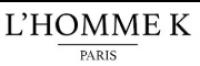Avis lhommek.fr