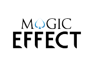 Avis boutique-magic-effect.com