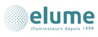 Avis myelume.com