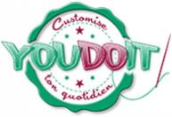 Avis youdoit.fr