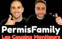 Avis permisfamily.com
