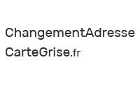 Avis changementadressecartegrise.fr