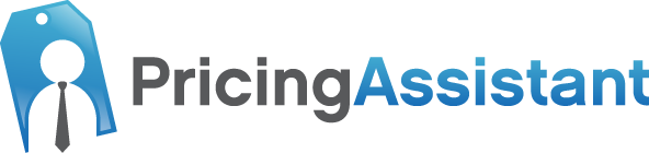 Pricing+Assistant