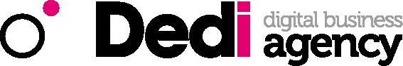 Dedi+Agency