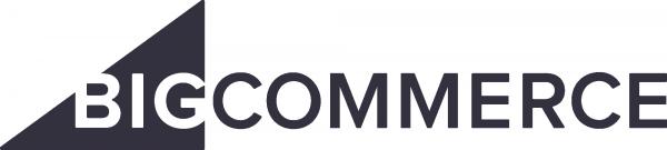 Big+commerce