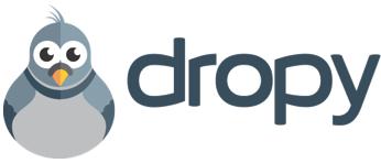 Dropy