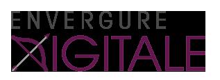 Envergure+Digitale