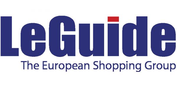 LeGuide+Group