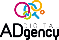 Digital Adgency