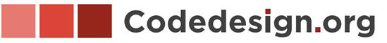 Code+Design