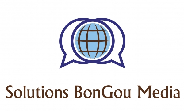 Bongou+Media