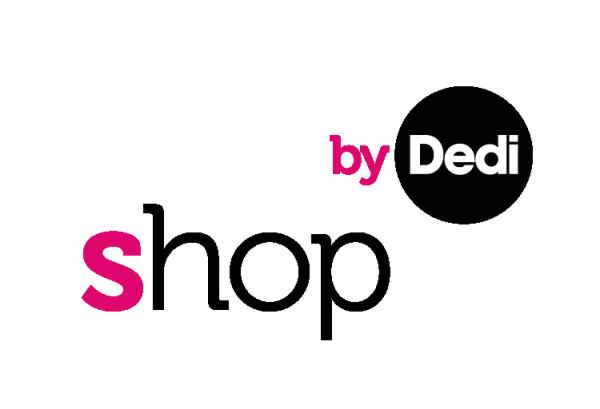 Shop+byDedi