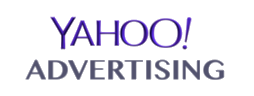 Yahoo+Advertising