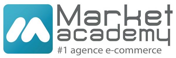 Market+Academy