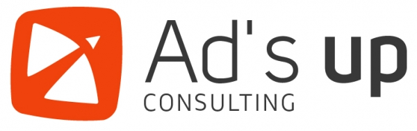 Ads+up