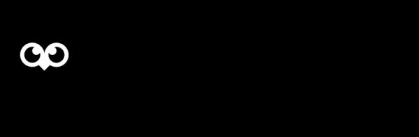 Hootsuite