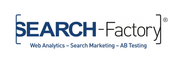 Search-Factory