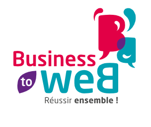 Business To Web