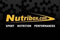 nutribox.com