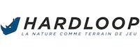 hardloop.fr
