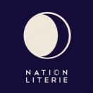 nationliterie.fr