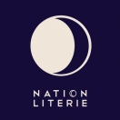 Avis Nationliterie.fr