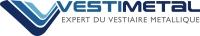 vestimetal.fr