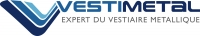 Avis Vestimetal.fr