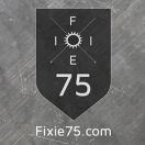 fixie75.com
