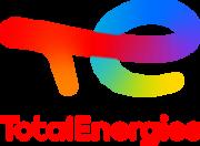 total-proxi-energies.fr