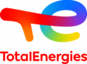 Avis Total-proxi-energies.fr