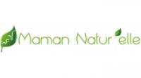maman-naturelle.com