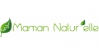 Avis Maman-naturelle.com