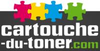 http://www.cartouche-du-toner.com
