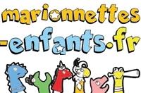 Avis Marionnettes-enfants.fr