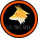 Avis Lestroisrouxbmxshop.fr