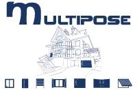 Avis Multipose.fr