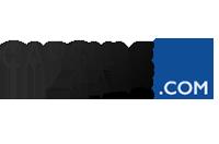 capsulecafe.com