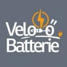 velobatterie.fr