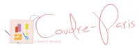 http://www.coudre-paris.fr