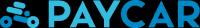 Avis Paycar.fr