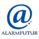 www.alarmfutur.com