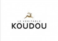 http://www.leveritablekoudou.com