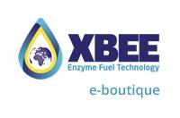 eboutique.xbee.fr